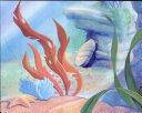 An Undersea Wish