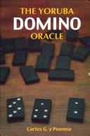 The Yoruba Domino Oracle Pdf/ePub eBook