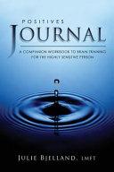 Positives Journal