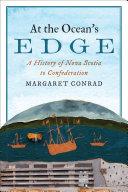 At the Ocean's Edge [Pdf/ePub] eBook