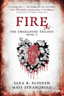 Fire: Book II (The Engelsfors Trilogy)
