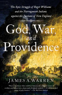 God, War, and Providence [Pdf/ePub] eBook