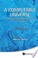 A Computable Universe Book PDF