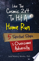 Use The Cosmic 2x4 To Hit A Home Run
