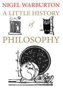 A Little History of Philosophy Pdf/ePub eBook