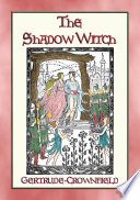 THE SHADOW WITCH Book