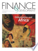 Finance & Development, December 2001