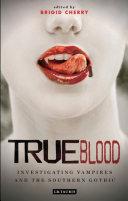 True Blood image