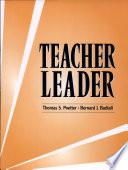 Teacher Leader