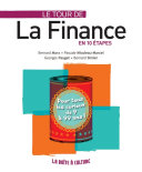 Pdf Le tour de la finance en 10 étapes Telecharger