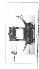 עמוד 442