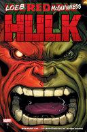 Hulk Vol. 1 [Pdf/ePub] eBook
