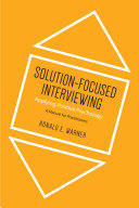 Solution Focused Interviewing
