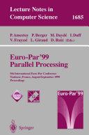 Euro Par    99 Parallel Processing