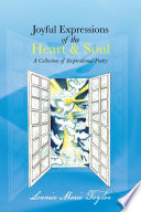 Joyful Expressions of the Heart   Soul