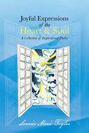 Pdf Joyful Expressions of the Heart & Soul