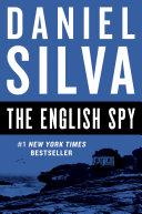 Pdf The English Spy