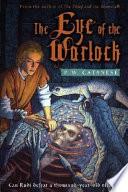 The Eye of the Warlock
