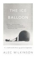 The Ice Balloon