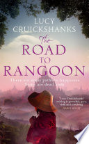 The Road to Rangoon Book