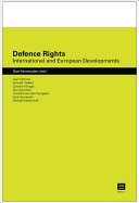 Defence Rights