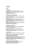 Odour And Volatile Organic Compounds Book PDF