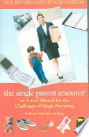 The Single Parent Resource