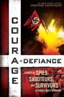 Courage & Defiance Pdf/ePub eBook
