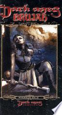 Dark Ages Clan Novel Brujah   Book 8 of the Dark Ages Clan Novel Saga Book