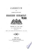 Jahrbuch Book