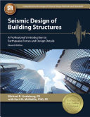 Seismic Design of Building Structures  Eleventh Edition Book