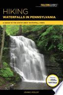 Hiking Waterfalls in Pennsylvania