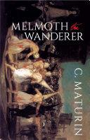 Melmoth the Wanderer Pdf/ePub eBook