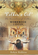 Esther s Oil