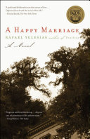 A Happy Marriage Pdf/ePub eBook