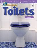 The Hidden World of Toilets  Volume 6 Pack