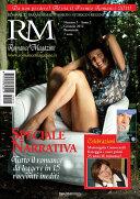 RM Romance Magazine 5