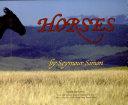 Horses Book