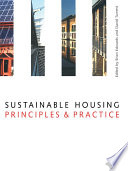 Sustainable Housing