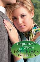 Pdf Tomorrow's Dream