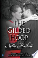 The Gilded Hoop