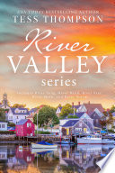 River Valley Series  Books 1 5