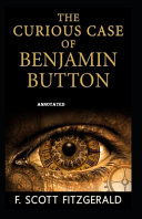 Download The Curious Case of Benjamin Button Annotated Pdf