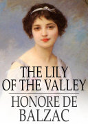 Pdf The Lily of the Valley