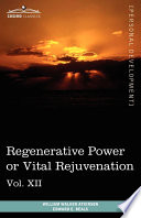 Personal Power Books