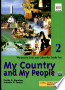 My Country And My People 2