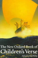 The New Oxford Book of Children s Verse
