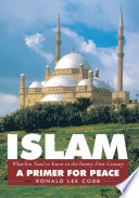Islam What You Need To Know In The Twenty First Century