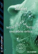Wentshukumishiteu (Una storia artica) Pdf/ePub eBook