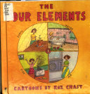 The Four Elements Book PDF